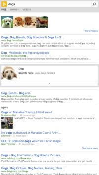 URL2PNG mobile screenshot of bind