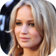 Jennifer_lawrence_at_the_83rd_academy_awards